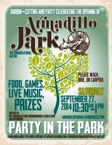 Armadilli-Park-Invite---web