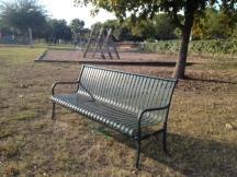 Odom School Park